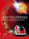 Encyklopedia dla dociekliwych praca zbiorowa