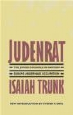 Judenrat