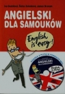 Angielski dla samouków + CD