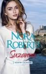 Suzanna Nora Roberrts