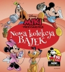 Miki i Przyjaciele Nowa kolekcja bajek