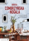 Restaurant day Combrzyńska-Nogala Dorota