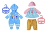 Baby Annabell - Wygodne ubranko 36 cm (703007-116720)Wiek: 1+