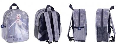 Plecak przedszkolny Frozen DOK-303 PASO