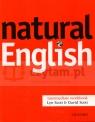 Natural English Inter WB-key