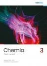 Chemia Zbiór zadań Matura 2020-2022 Tom 3