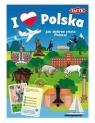 I Love PolskaWiek: 8+