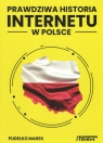 Prawdziwa historia internetu w Polsce Pudełko Marek