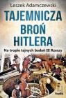 Tajemnicza broń Hitlera