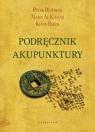 Podręcznik akupunktury