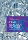 Kamp glamour vintage
