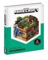 Minecraft. Podręcznik farmera Alex Wiltshire, Sam Ross