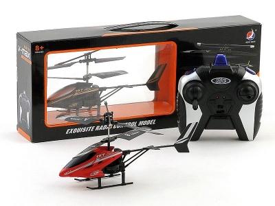 Helikopter Adar na radio (408289)