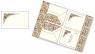 Papeteria Wallet FZN 003W
