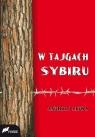 W tajgach Sybiru