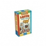 Lotto misie i rysie (00029)