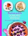 Kuchnia polska. Domowe wypieki