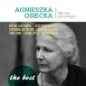 Agnieszka Osiecka - Nie ma jak pompa