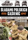 Śladami polskich gąsienic Tom 30 Umundurowanie i znakowanie
