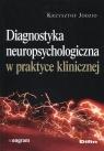 Diagnostyka neuropsychologiczna w praktyce
