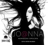 Joanna  (Audiobook) Opolska Agnieszka