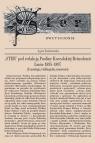 Ster pod redakcją Pauliny Kuczalskiej-Reinschmit' Lwów 1895-1897 (z Zawiszewska Agata