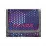 COOCAZOO portfel CashDash II, kolor: Purple Illusion