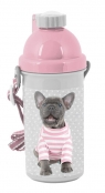 Bidon Studio Pets PTP-3021 PASO
