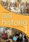 Historia ZSZ 1 Dziś historia podręcznik SOP