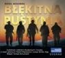 Błękitna Pustynia (audiobook) Molenda Rafał