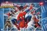 Puzzle 180 Spider-Man (07329)