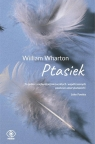 Ptasiek Wharton William