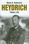 Heydrich Twarz zła