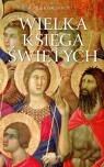 Wielka księga świętych