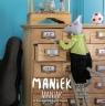 Maniek Maniak Baill?ul Odile