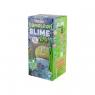 Tuban, zestaw Super Slime - Kameleon (3429)