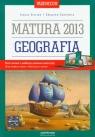 Geografia Vademecum Matura 2013 Stasiak Janusz, Zaniewicz Zbigniew
