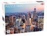Puzzle 1000: New York