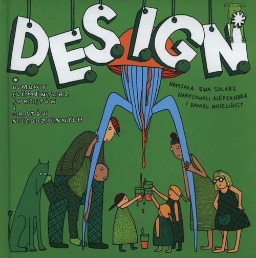 Design Solarz Ewa