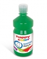 Farba Tempera Premium 500ml zielony (3310 0500-5)