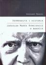 Hermeneuta i historia Jarosław Marek Rymkiewicz w Bakecie