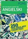 250 ćwiczeń ze słownictwa angielski z kluczem Piefke-Wagner Birgit