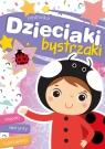 Dzieciaki bystrzaki - Biedronka