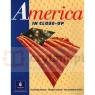 America in Close-up