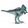 Dinozaur cryolophosaurus - Schleich (15020)