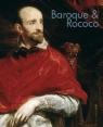 Baroque & Rococo