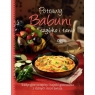 Potrawy Babuni, szybko i tanio Readers Digest