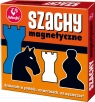 Szachy magnetyczne (0291)
