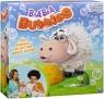 Baa baa Bubbles (6054455/20119427)od 4 lat