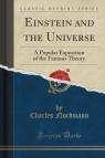 Einstein and the Universe
